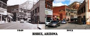 BisbeeSXS