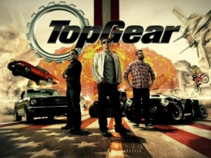 Top_Gear_US_title