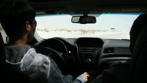 jason_driving_ilx