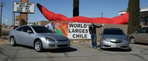 worlds_largest_chile_acura_ilx
