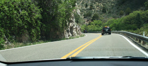 road_to_jerome_az