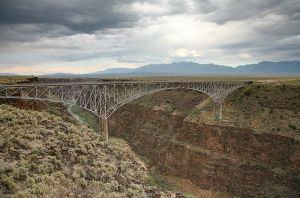 800px-Rio_Grande_Gorge_Bridge