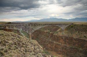 800px-Rio_Grande_Gorge_Bridge