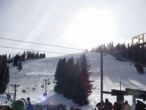 Ski_Apache