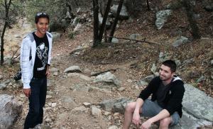 jason_paul_hiking_madera