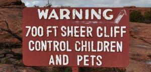 cliff_warning