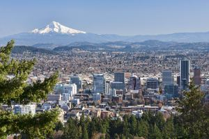 portland-city-oregon