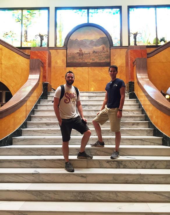 tyson_jason_staircase