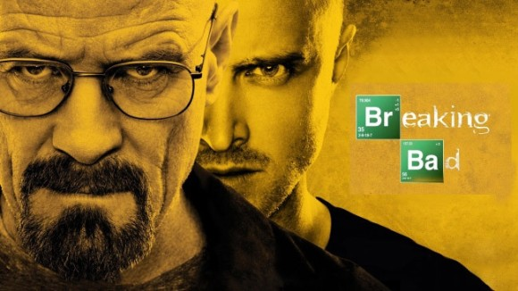 vince-gilligan-why-ended-breaking-bad