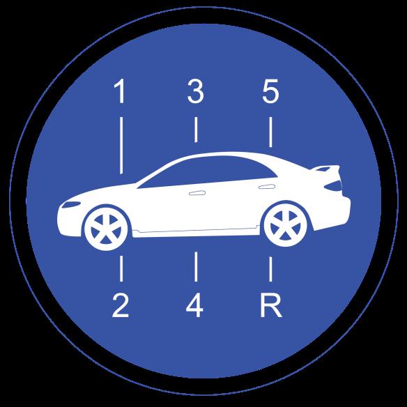 cropped-pg-logo-01